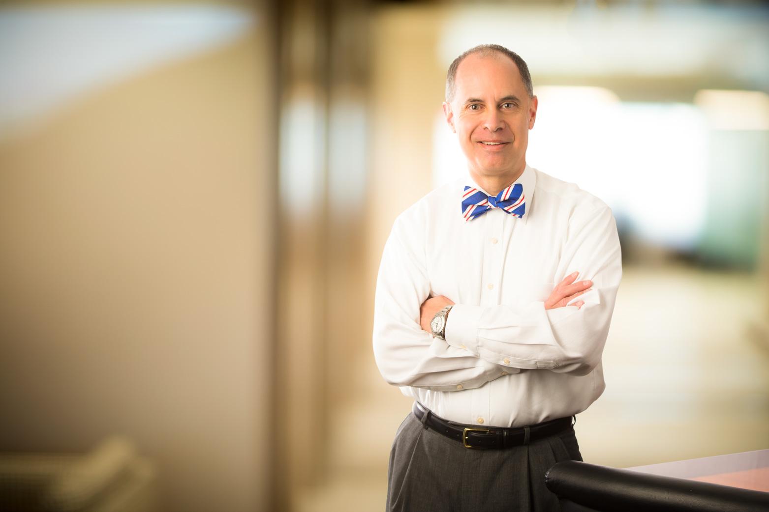 Peter F. Malen, Jr.
