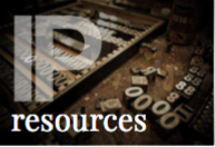 IP Resources
