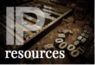 IP Resources